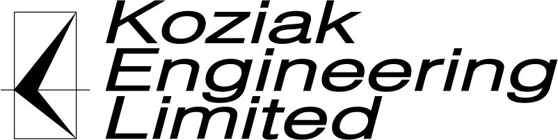 Koziak Engineering
